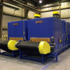 Conveyor Belt Ovens & Furnaces
