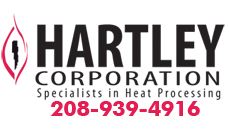 Hartley Corporation